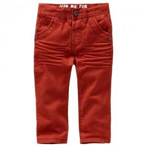 4-rote-jeans-topomini