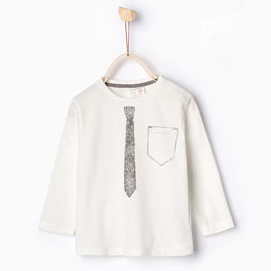 5-sweatshirt-krawatte-zara
