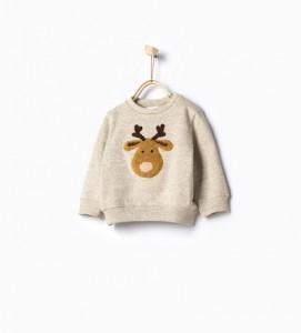 8-elch-pullover-zara
