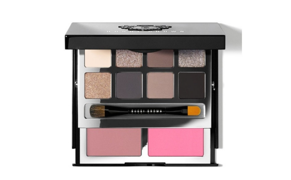 Bobbi_Brown_Eye_Palett