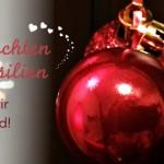 Weihnachten in Brasilien: So feiern wir Heiligabend!