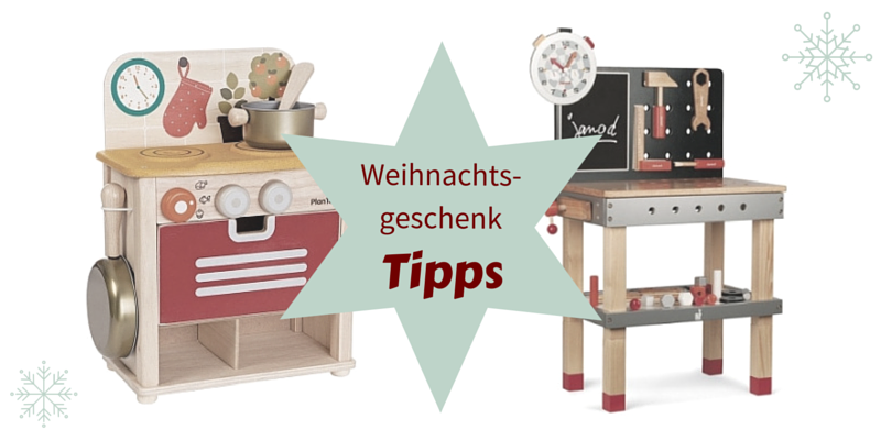 spielspa zu weihnachten kaufmannsladen k che und. Black Bedroom Furniture Sets. Home Design Ideas