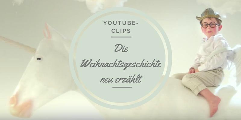 Weihnachtsgeschichte-YouTube-Clips-800-400