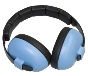 baby-banz-gehörschutz