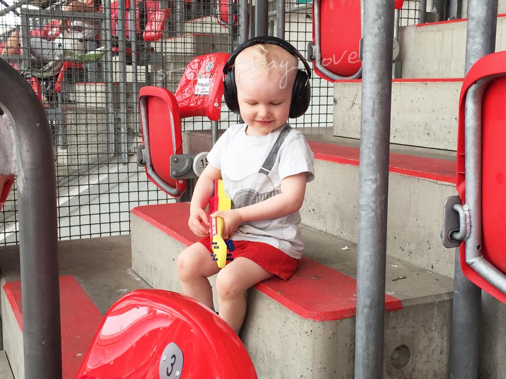 baby-gehoerschutz-kinder-4-spl
