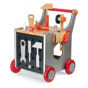 janod-werkzeugwagen-magnetisch