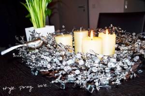 weihnachtsdeko-adventskranz-2-spl