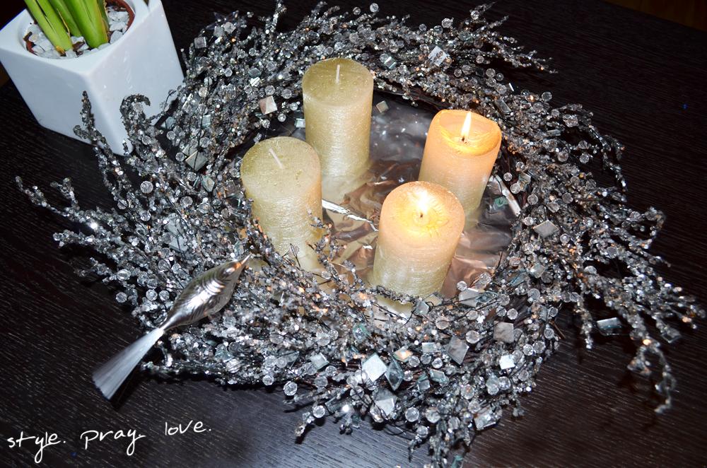 weihnachtsdeko-adventskranz-3-spl