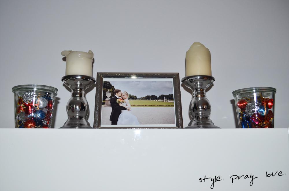 weihnachtsdeko-geschenkeglas-spl