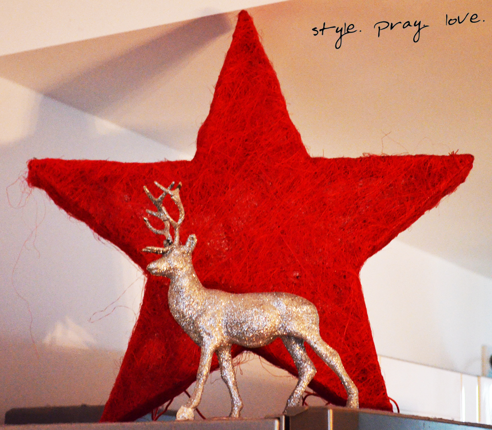 weihnachtsdeko-hirsch-stern-spl