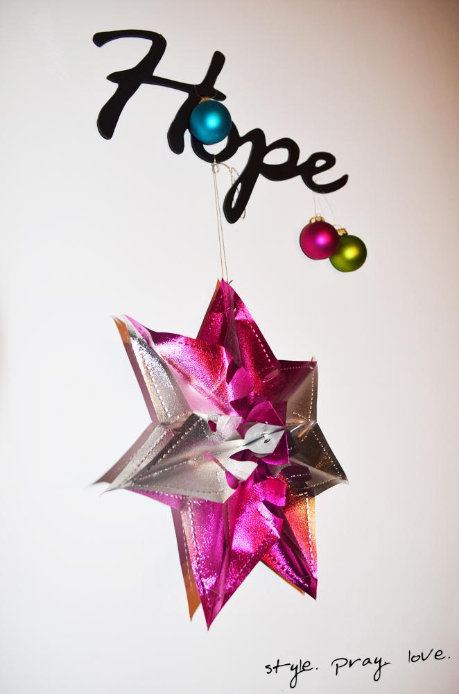 weihnachtsdeko-wand-3-spl