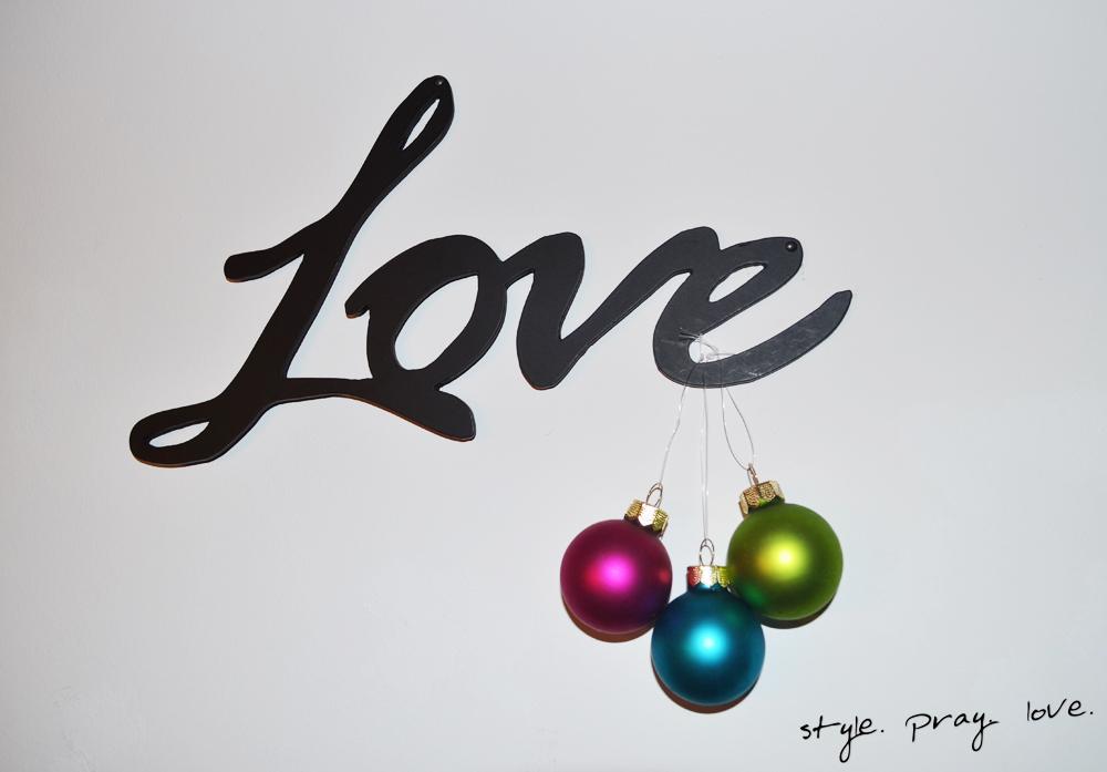 weihnachtsdeko-wand-4-spl