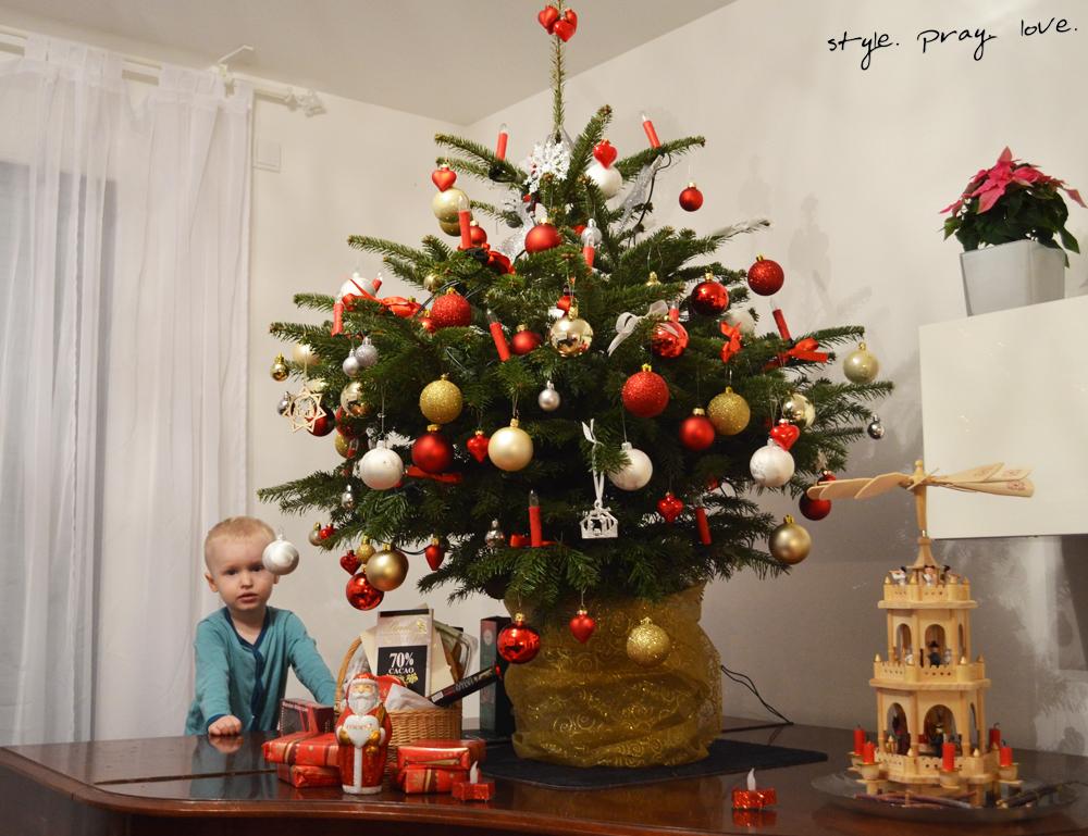 weihnachtsdeko-weihnachtsbaum-1-spl