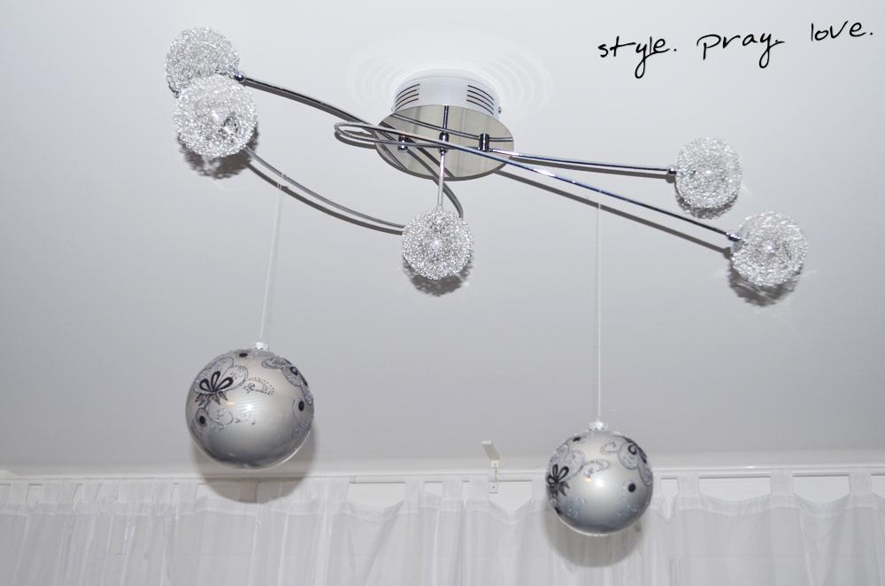 weihnachtsdeko-weihnachtskugeln-spl