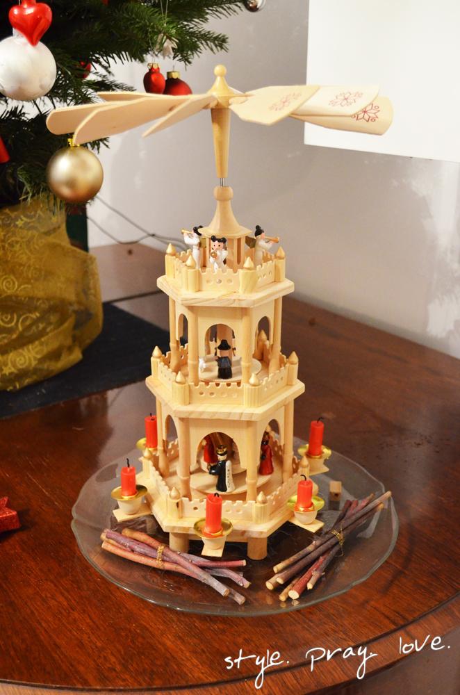 weihnachtsdeko-weihnachtspyramide-spl