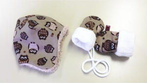 Dawanda-Set-Muetze-Handschuhe