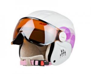 Helm-2