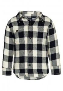 Hemd-Jungen-sw