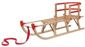 Impag-Holzschlitten-2