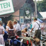 5 Fakten: Das ist Deutschland im Ausland!
