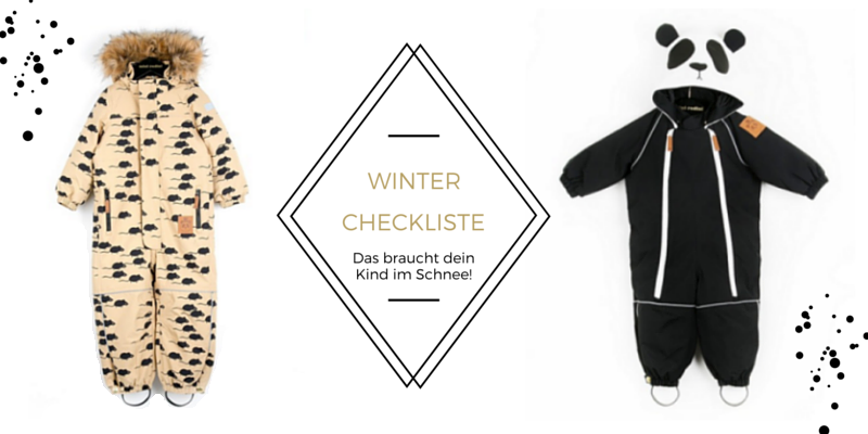 Winter-Checkliste-800-400