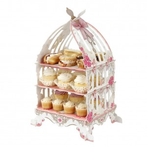 alice-im-wunderland-cupcake-staender