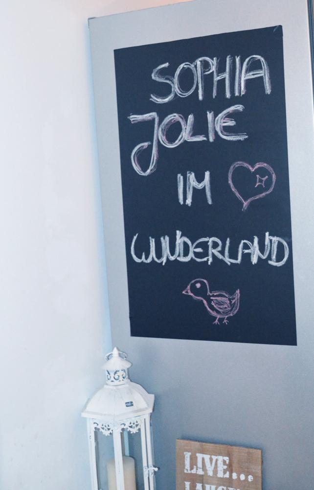 alice-im-wunderland-deko-13