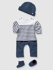 baby-set-marine-style