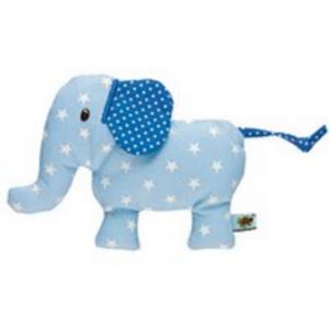 elefant-rassel-coppenrath