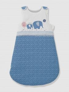 mitwachsschlafsack-elefant-vertbaudet