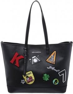 stylisher-shopper-karl-lagerfeld