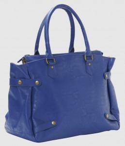 wickeltasche-blau-vertbaudet