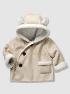 winterjacke-lammfell-imitat-babys-vertbaudet