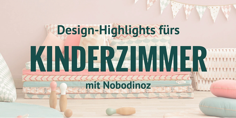 Nobodinoz-Design-Kinderzimmer-800-400