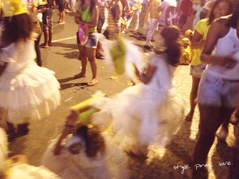 Rio-de-Janeiro-Samba-1