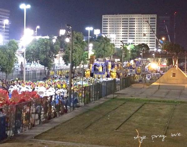 Rio-de-Janeiro-Samba-3