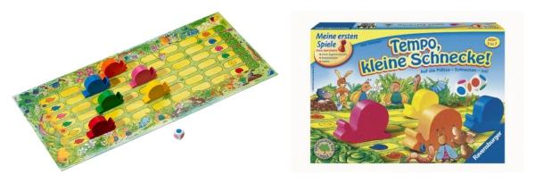Tempo-kleine-schnecke-kinderspiel