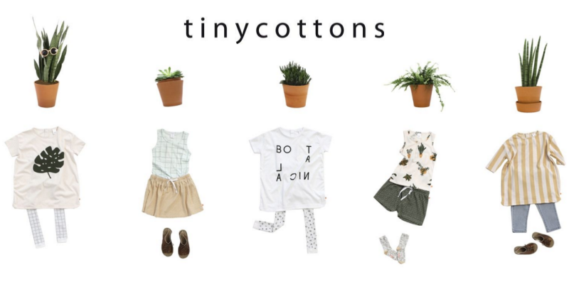 Tinycottons-Baby-Kleidung-1