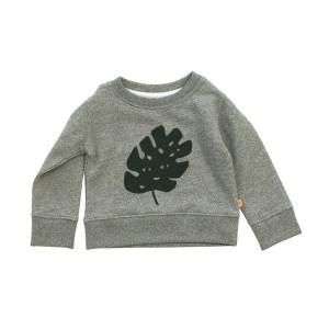 Tinycottons-Sweatshirt