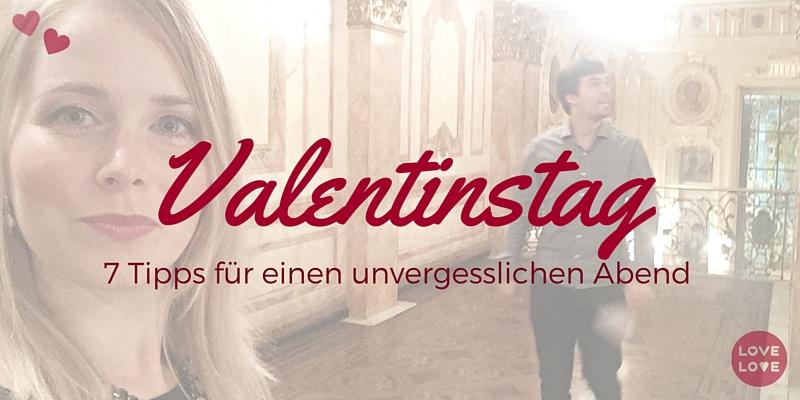Valentinstag-tipps-800-400