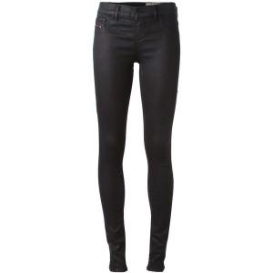 beschichtete-skinny-jeans-diesel
