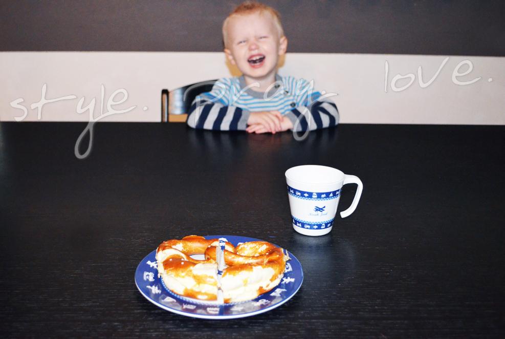 dein-kindergeschirr-1-spl
