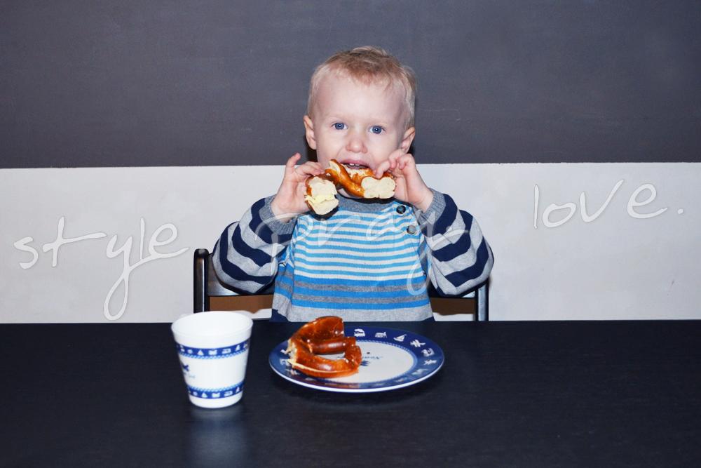 dein-kindergeschirr-11-spl