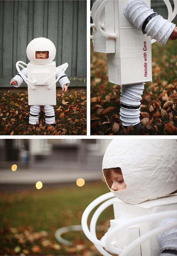Diy Die 15 Schönsten Kinder Kostüme Schnell Und Einfach Style