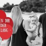 So vertrauen dir deine Kinder – ein Leben lang