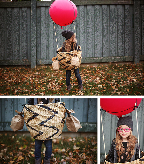 kostuem-heissluftballon-maedchen-diy-fasching-karneval