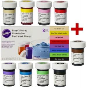 lebensmittelfarbe-wilton