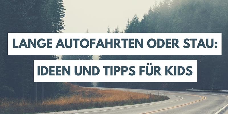 stau-spiele-autofahrten-kinder-800-400