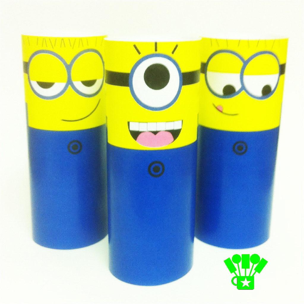 http://style-pray-love.com/wp-content/uploads/2016/02/toilettenpapier-rollen-minions.jpg