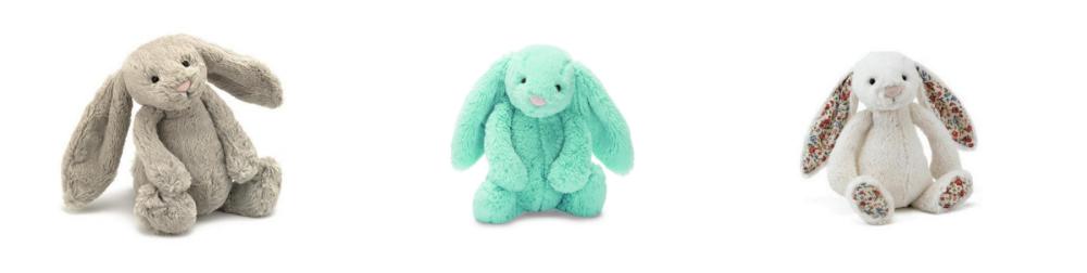 Jellycat-Hase-Plueschtier-Geschenk-Ostern